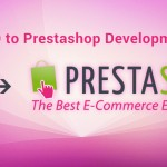 PSD to Prestashop: Customize your theme