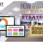 Responsive Web Design will Change your Business Strategies