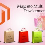 Magento Multi-Store Development – Ultimate Feature for Growing Your Ecommerce Business