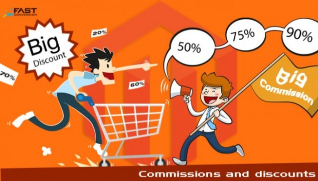 Commissions-and-discounts-for-Improving-Your-Sales-on-Magento