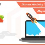 How Internet Marketing is Easy with a Magento Web Store