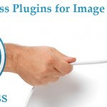 Best WordPress Plugins for Image Optimization
