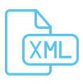 Themes in xml