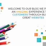 Welcome to Fast Conversion's Blog