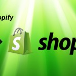 Shopify – A Complete Ecommerce Web Solution