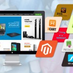 How to Easily Add Ecommerce Support to Your Site with Integration Services