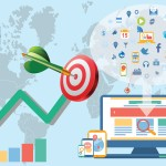 How to Increase Page Views and Reduce Bounce Rate?