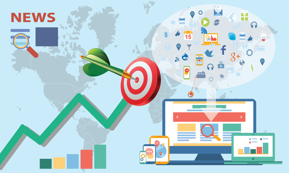 Increase Page Views and Reduce Bounce Rate- Fast Conversion